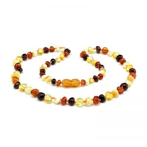 colar-ambar-adulto-multicolor-polido-001