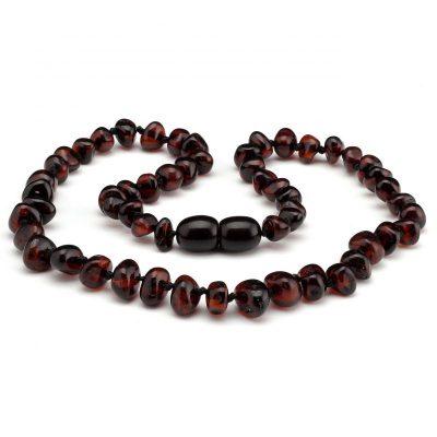 colar-ambar-bebe-cherry-polido-001-min