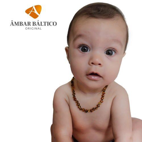 colar-ambar-bebe-green-curativo-polido-003-min