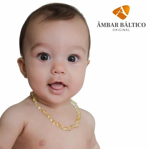 colar-ambar-bebe-limao-polido-002-min