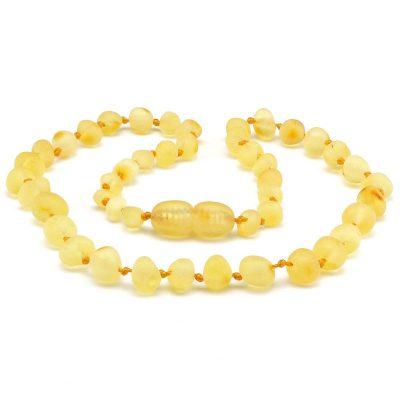 colar-ambar-crianca-limao-rustico-001