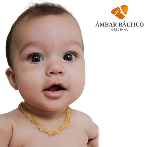 colar-ambar-bebe-limao-rustico-002-min