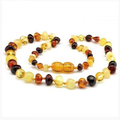 colar-ambar-bebe-multicolor-polido-001-min