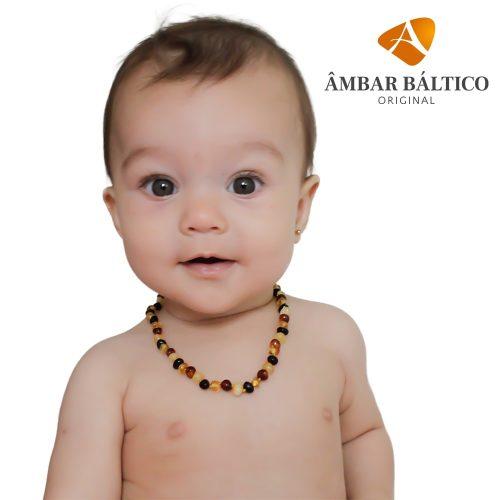 colar-ambar-bebe-multicolor-polido-002-min