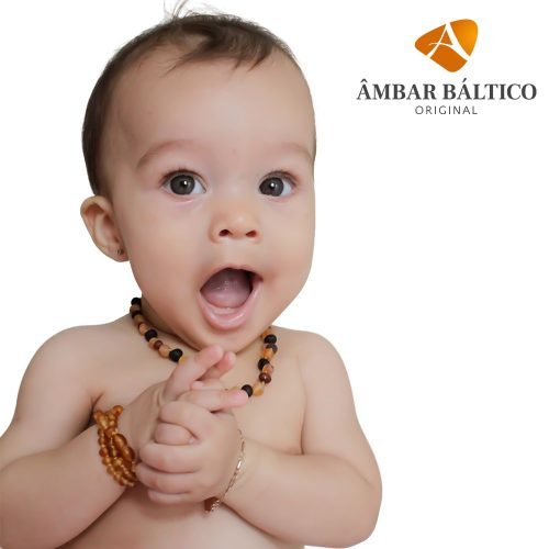 colar-ambar-bebe-multicolor-polido-003-min